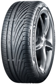 Riepa a/m Uniroyal Rainsport 3 225 45 R17 91Y