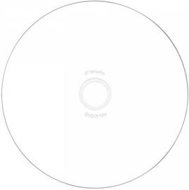 Verbatim DVD-R JEWEL 16x PRINTABLE 1pcs