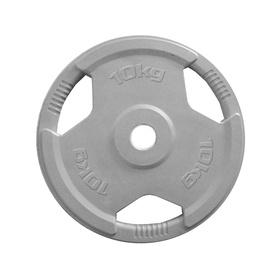 SVARU RIPA 50MM 10,0KG (SPOKEY)