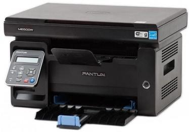 Струйный принтер Pantum M6500W