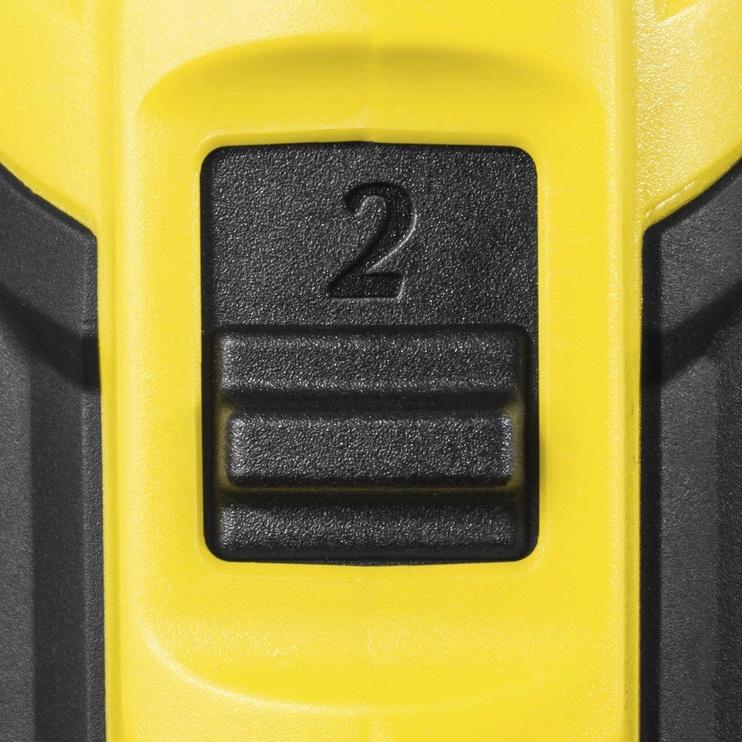 Trotec PSCS 11-16V Cordless Drills
