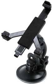 ART 2in1 Universal Car Holder For Tablet 7-10'' Black