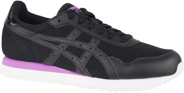 Asics Tiger Runner 1192A188-001 Black 37.5