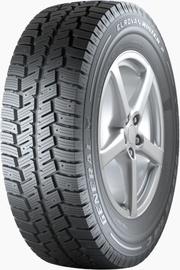 Riepa a/m General Tire Eurovan Winter 2 205 75 R16C 110/108R