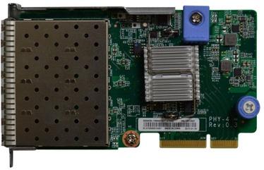Lenovo ThinkSystem 4 x RJ45 LOM 7ZT7A00545