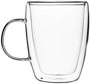 Krūzīte Galicja Duo Cup Set 270ml 2pcs