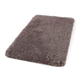 Vannas istabas paklājs Domoletti ma0120n4, 800x500 mm