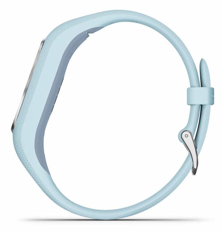 Garmin Vivosmart 4 Blue S/M