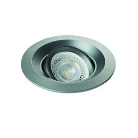 Светильник Kanlux Luminaire Colie DTO-GR 35W Grey