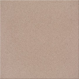 Cersanit RX400 W336-004-1 Stone Tiles 297x297mm Brown