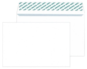 Конверт Postfix Envelope C4 50pcs