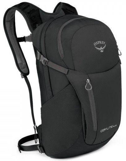 Osprey Daylite Plus Black