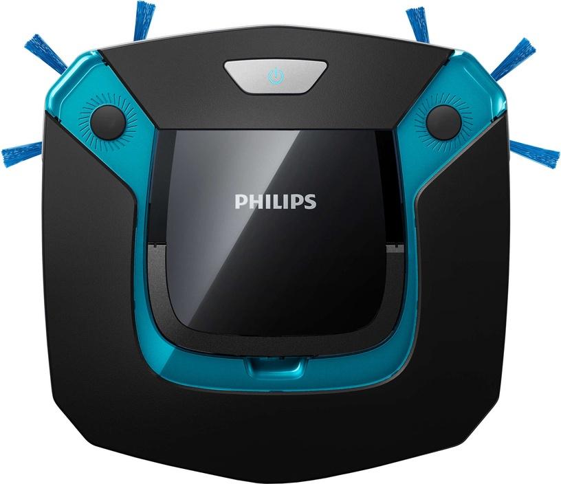 Putekļsūcējs - robots Philips SmartPro Easy FC8794/01