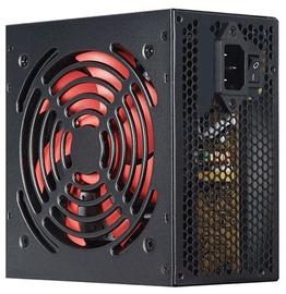 Xilence ATX2.3 PSU 400W XN051