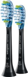 Philips Sonicare C3 Premium Plaque Control HX9042/33