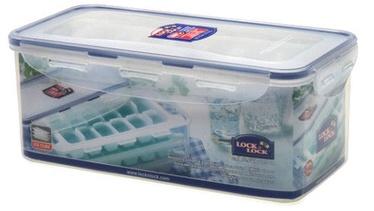 Lock&Lock Food Container Classics 3.4L For Ice