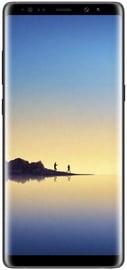 Samsung SM-N950F Galaxy Note 8 64 GB Black