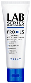 Крем для лица Lab Series PRO LS All In One Face Treatment, 50 мл