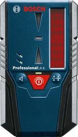 Uztvērējs Bosch LR 6 Laser Receiver