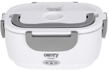 Ēdiena uzsildīšanas ierīce Camry CR 4483, 50 W