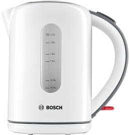 Электрический чайник Bosch TWK7601, 1.7 л
