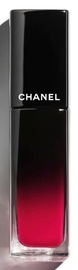 Chanel Rouge Allure Laque Liquid Lipstick 6ml 70