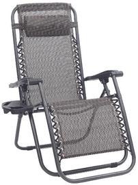 Mportas Saliekamais krēsls - gulta