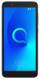 Alcatel 1X 5059D 2/16GB Dual Black/Grey