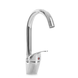 Thema Lux DF2206B Kitchen Sink Faucet