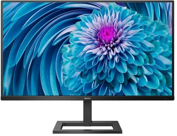 "Monitors Philips 288E2A, 28"", 4 ms"