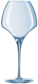 Vīna glāze Chef and Sommelier Open up Soft, 0.47 l, 6 gab.