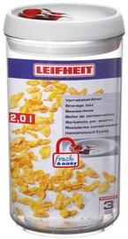 Leifheit Storage Container Fresh&Easy 2L