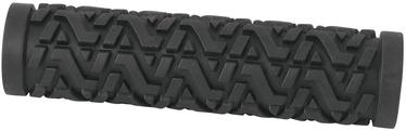 Piederumi Force 120mm Black