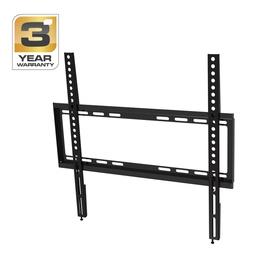 """TV turētājs Standart KL22-44F, 32-55"""", 35 kg"""