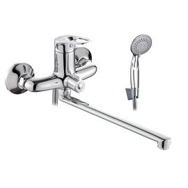 Смеситель для ванной Thema Lux Wanda L-1108 Bath Faucet