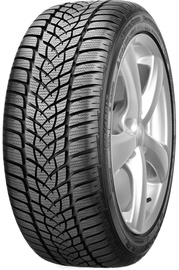 Зимняя шина Goodyear Ultra Grip Performance 2 205 55 R16 91H ROF