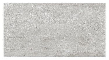 FLĪZES SIENAI KRONOS GRIS 31.6X60