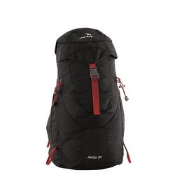 Easy Camp AirGo 30 Black 360140