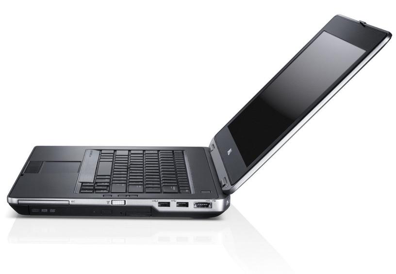 Dell Latitude E6430 LP0112WH Refurbished