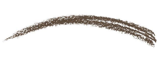 Карандаш для бровей L´Oreal Paris Brow Artist Xpert 107, 5 г