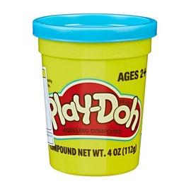 Rotaļlieta modelīns Playdoh B6756, 1 gab