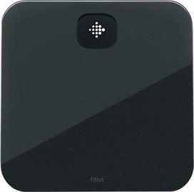 Весы для тела Fitbit Aria Air Smart Fitness (поврежденная упаковка)