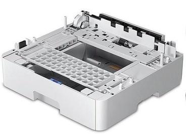Kaste Epson Media Tray/Feeder For WorkForce Pro WF