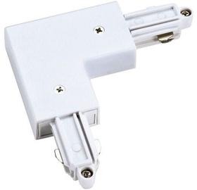 Light Prestige LP-552 L Connector White 1F
