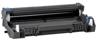 TFO DR-3100 Toner Cartridge For Brother Black
