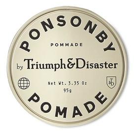Thriump & Disaster Ponsonby Pomade 95g