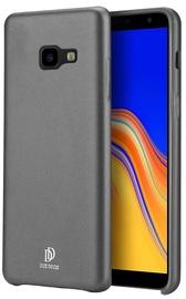 Dux Ducis Skin Lite Series Back Case For Samsung Galaxy J4 Plus J415 Black