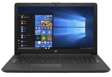 HP 250 G7 Black 6EB64EA_256 PL
