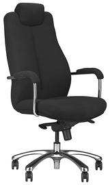 Halmar Office Chair Sonata XXL Black