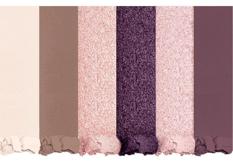 Milani Everyday Eyes Eyeshadow Palette 6g 04